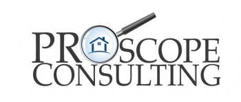ProScope Consulting